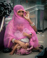 Faces of India ; comments:96