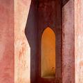 когато Вярата ни покаже посока в сянката ; comments:26