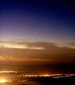 Кометата C/2012 S1 (ISON) призори. ; Comments:16