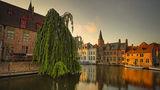 Brugge ; Comments:16