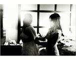 сватбена рокля ; comments:28