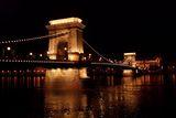 Будапеща... ; comments:26