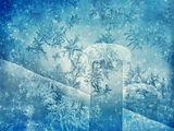 Зимни заигравки... ; comments:31