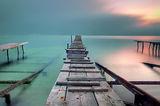 Път към хоризонта- в цвят ; comments:66