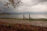 Дойранското езеро ; comments:49
