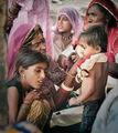 Family    -   Jajsalmer-Rajasthan ; comments:85