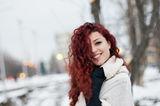 Зимно слънчице ; Коментари:9