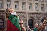 Молитва за България ; comments:76