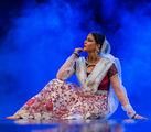 Индийски танци ; comments:11