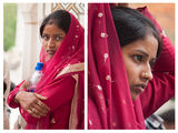 Faces of India-Jajpur ; comments:69