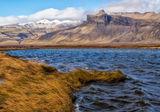 Западна Исландия ; comments:32