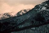 Старопланински гледки ; Comments:22