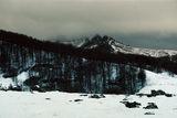 Старопланински гледки (сумрак) ; Comments:19