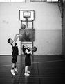 баскетболни свалки ; comments:17