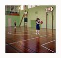 баскет и игри ; comments:20