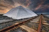 По пътя на солта ; comments:85