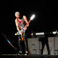 Rudolf Schenker ; comments:14