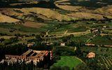 Тоскана ; comments:68