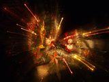 Весели Коледни и Новогодишни празници!!! ; comments:30