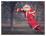 Xo-xo-xо, Весела Коледааааа! ; comments:50