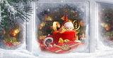 Искам най големият подарък:) ; comments:25