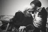 история за любовта ; comments:65