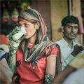 Faces of India ; comments:87