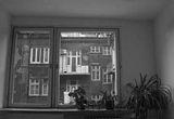 Прозорец към света ; comments:42