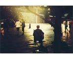 изкуството е понякога самотата ; comments:68