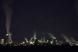 Азотно-торов завод ; comments:20