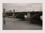 Мостовете на Бостън ; comments:24