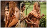 Индийки от богати семейства-Джайпур ; comments:58