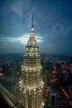 Привечер Куала Лумпур ; comments:23