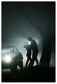 Любов в мъглата :) ; comments:41