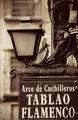 Flamenco ; comments:37