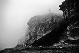 Ще подслониш ли мъглата? ; Comments:15