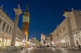 Венеция ; Comments:9