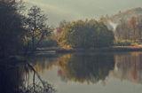 Есенна импресия.... ; Comments:20