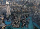 Dubai ; comments:28