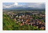 Любляна, Словения ; comments:37