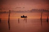 Рибарски изгрев ; comments:44