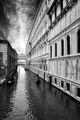 Венеција ; comments:24