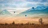 Балон - фиеста Разлог 2014 ; comments:125
