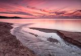 Край Егейско море ; Comments:15