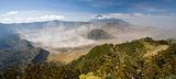 Вулканът Бромо ; comments:24