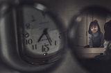 ...в огледалния свят ; comments:22