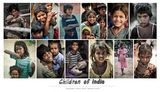 Children of India ; comments:47