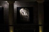 Древно-тракийски храм ; comments:11