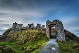 Rock of Dunamase ; comments:17