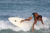 Маугли на сърф:) ; comments:2